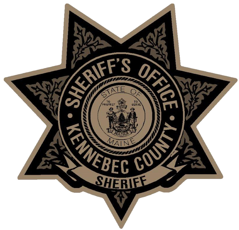 Office of Professional Review - Kennebec County Sheriff's ...